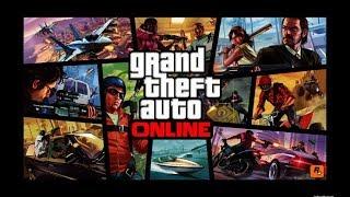 Grand Theft Auto V  ( #GTAONLINE )  ( #NationalRerroDay )  ( #RespectToKobeBryant )