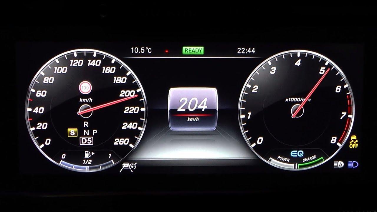 2017 mercedes benz s 450 4matic 367 hp 22 hp 0 100 km h 0 100 mph rh youtube com