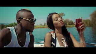 TEAM MOSHA-SOFA SILAHLANE(OFFICIAL VIDEO)