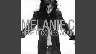 Provided to YouTube by Universal Music Group Like That · Melanie C ...