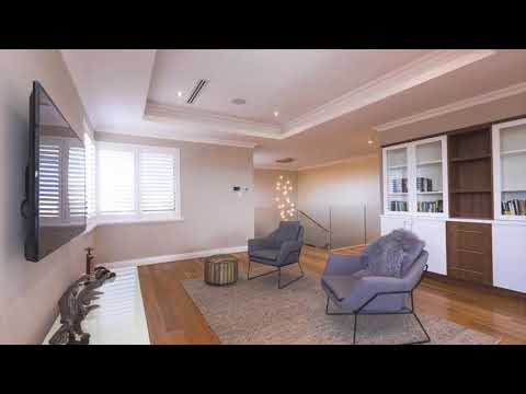 The Phoenix Display Home - Luxury Homes Doubleview Perth