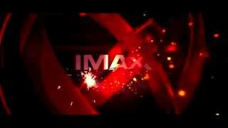 «Миссия невыполнима: Племя изгоев» – обратный отсчёт IMAX в СИНЕМА ПАРК