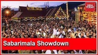Morning Newswrap | Sabarimala Temple Reopens; Case Filed Against Trupti Desai