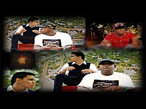 YO SOY INTOCABLE-VIDEO OFICIAL HD- DEWIN EL ENVIADO