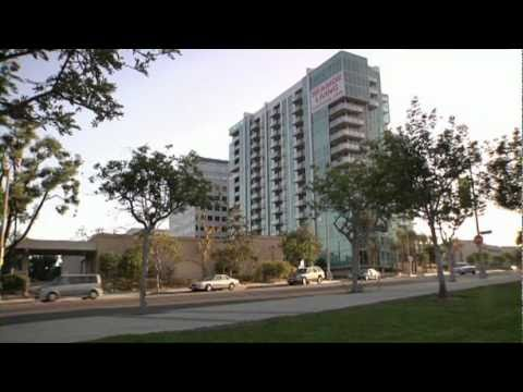 Vision for the Future - Developing the LA Waterfront - Part 1 of 3