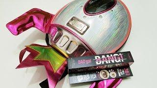 Pierwsze wrażenie - Benefit - BADgal BANG!  + Konkurs