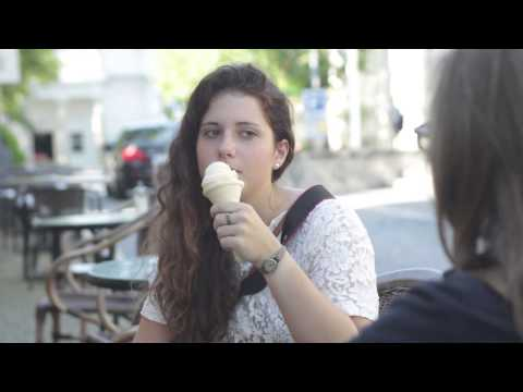 Living in the Moment | Hungary Semester 2014 | Calvin College