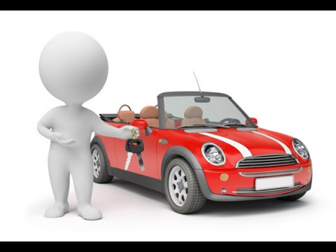 Findlay, Ohio - What Type Of Auto Insurance Should I Have In Ohio?
