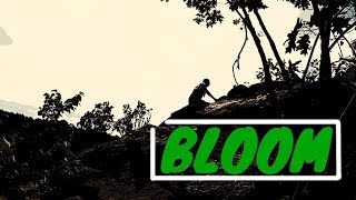BLOOM - The Finale - SPRING 2019 Movie