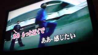 連結器よ永遠に/ザ・クロマニヨンズ/byzukkyszk/カラオケ動画