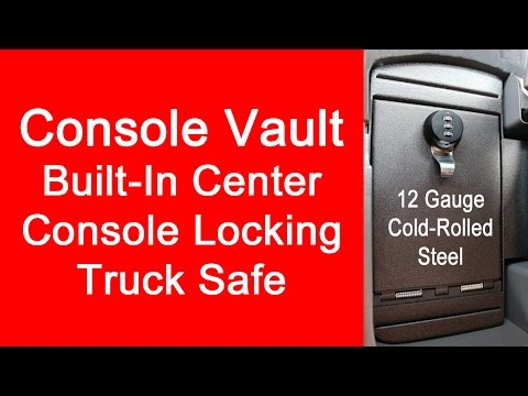 corptravelsafety tagged videos on VideoHolder