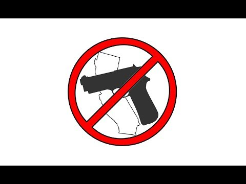 """Warnings Unheeded"", CA Travel Advisory; Shooting Professionally: Gun Talk Radio|8.20.17 C"