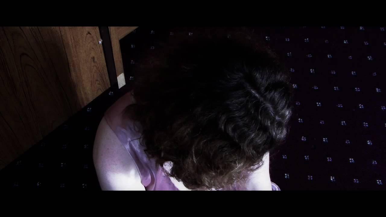 naked girls horny in matruh