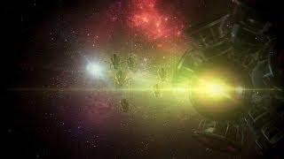 "Dr. Speaker Blower (feat. Mc Tresh) ""Bassline Aggression"" - Official Video (1080p) [Sub-tron 3/5]"