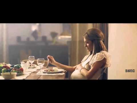 Arash feat Helena e Day  DJAM H HD