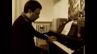 rachmaninoff was a punk rocker- - prelude.mov