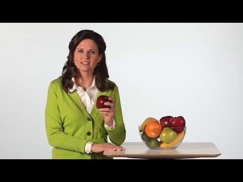 health lifestyle tips
