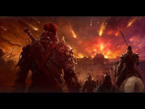 игр битвы