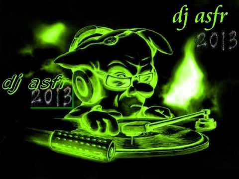 Download cheb fouzi zanouba