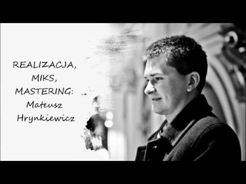 Michał Niemiec- Psalm 51