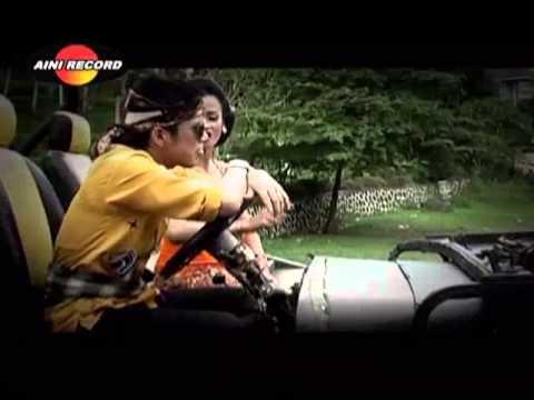 Campursari - SUMPAH 21 - Tedjo Uut - Yono Torong