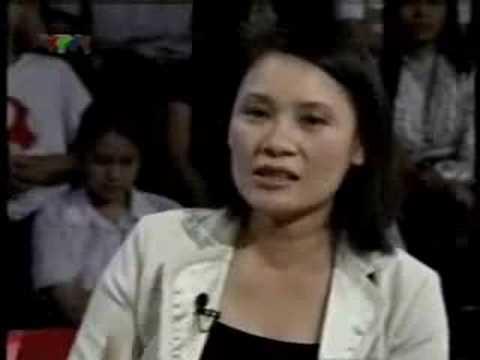 NDT - Đội Tuyển Olympic Vật lý (IPhO) Việt nam