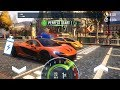 Asphalt Street Storm Racing-Best Android Gameplay HD EP01