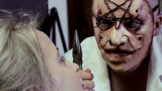 The Hospital (2013) Full Horror Movie Ending Explained in Hindi | Movies Ranger Hindi | Horror Movie