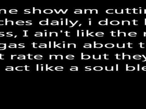 Ard Adz lyrics | Musixmatch