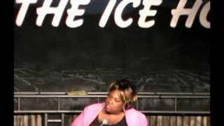 Thea: Ice House - 2007 Part 4
