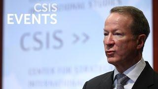 Focus on the International Drug Policy Debate