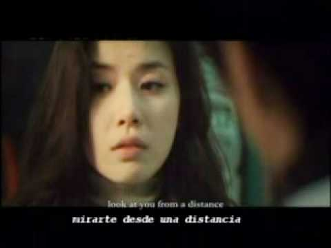 Download Lee Seung Chul - No One Else