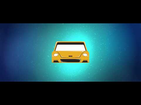 LFS Cinemas - Branding Trailer - 30sec