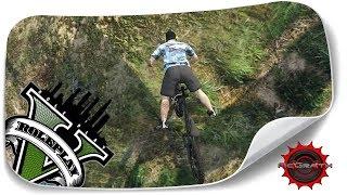GTA V Life RolePlay PoP Life | #41 | ATRACAMOS EL BANCO Y YO EN BICI xD | GTA 5 Online FiveM