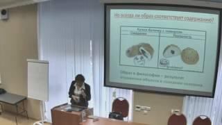 Секреты здорового питания на каждый день - лекция Солдатовой(, 2017-04-17T10:49:53.000Z)