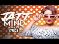 Jatt mind inder kaur full lyrics desi crew b2gether latest punjabi songs 2019 mp3