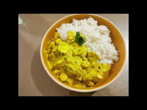 riz-au-poulet-curry-recette-rapide