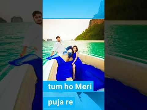 Tum Ho Pyar Tum Sansar 💖new WhatsApp Status 😘💖