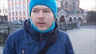 видео Хостел Невский 88