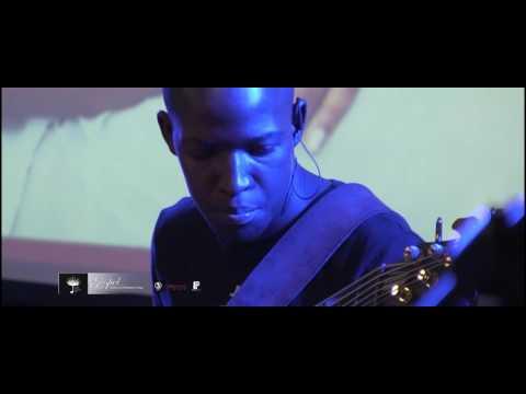 Neo Komane & #GFDV BAND featuring Thembi Tshabalala- Ngiyathokoza