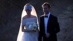 Anne Hathaway, Adam Shulman Wedding: Star Pulls Off Secret Nuptials Away from Paparazzi