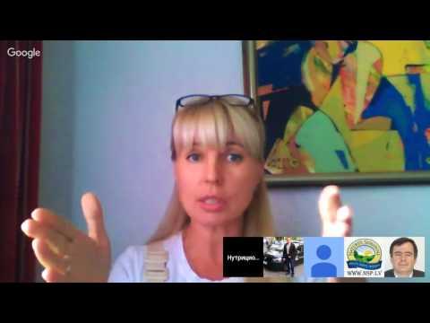 Елисеева Ольга Ивановна - Практика очищения и