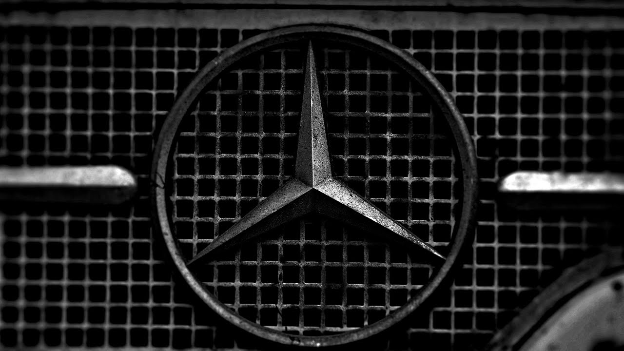 The 20 Best Free Mercedes Benz Amg Wallpapers For Android Iphone Images, Photos, Reviews