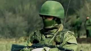 видео: We Are Russians. Мы - Русские. Стихи Леонида Корнилова.