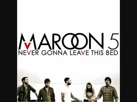 Image of: Gif Maroon Never Gonna Leave This Bed Instrumental Youtube Maroon Never Gonna Leave This Bed Instrumental Youtube