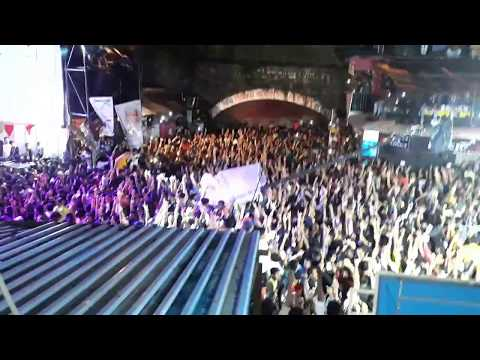 Chintamani Patpujan 2017   MumbaiDjs   Dj Vaibhav In The Mix [ Part 1]