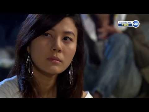 """[On Air cut] Lee Bum Soo singing """"Drunken Truth"""""""