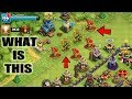 (HINDI) (NEW) MYSTERY OBSTACLE! Fireworks and fortune trees  in your village in Clash of Clans