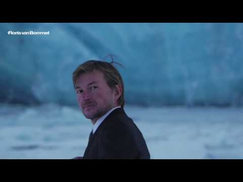 FLORIS VAN BOMMEL: Autumn/Winter Collection 2017 from YouTube · Duration:  1 minutes 47 seconds