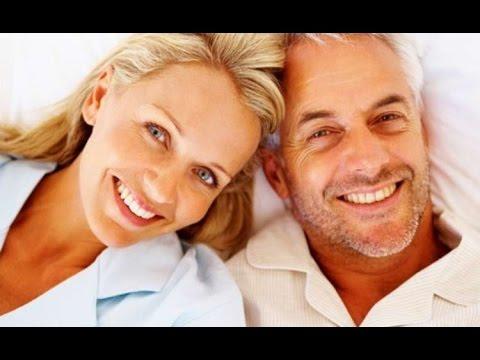 Заговор муж – чтоб любил, чтобы не изменял, чтоб заботился